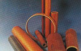 Tartós, minőségi textilbakelit tábla