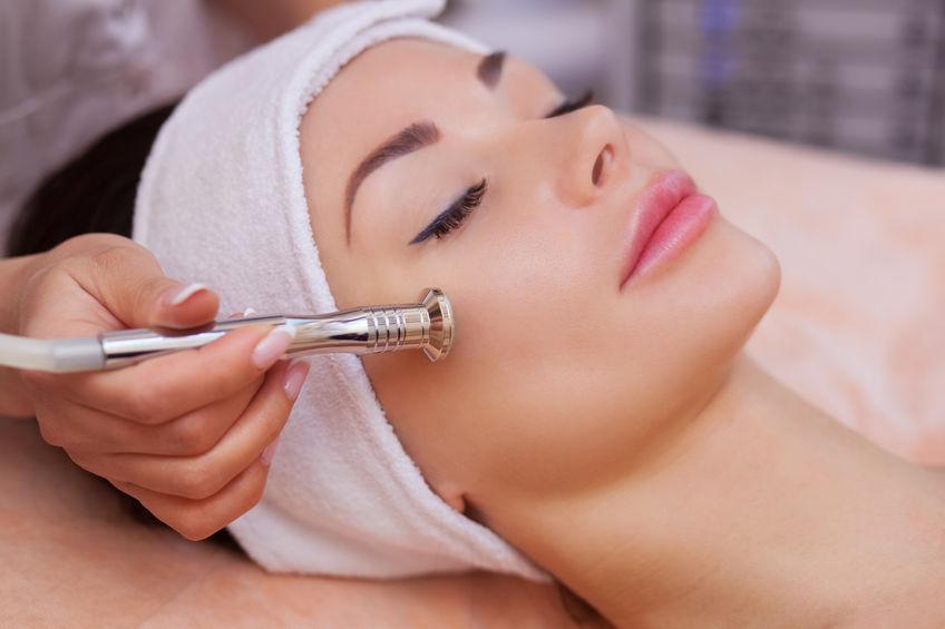 Csodálatos kozmetikai kezelések Budapest 11. kerületében