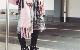 Babonázóan szép, női elegáns cipő