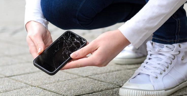 A megbízható telefonjavítás