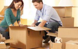 A költözés kihívásai
