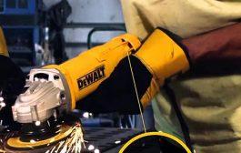 Hatékonyabb ipari munka szerszámainkkal
