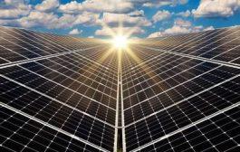 A napelem-rendszerek terjedéséről