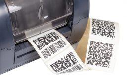 Mire használjuk az ipari címkézőket?