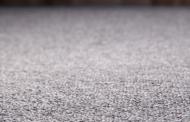 Szerezze be az új szőnyegeket!