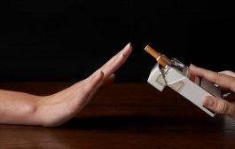 Fájdalommentes leszokás a dohányzásról