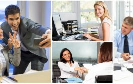 Tisztességes irodatakarítás árak