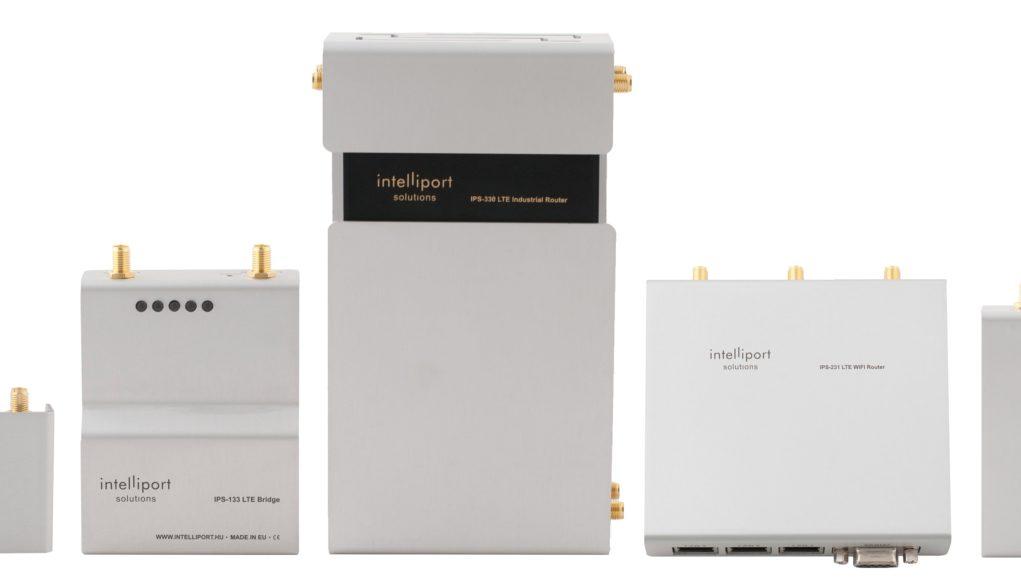 Mit kell tudni az LTE 450-ről?