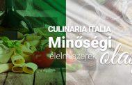 Eredeti olasz borok szuper árakon!