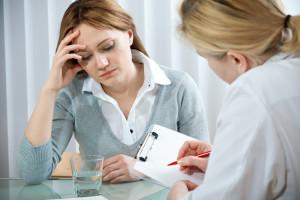 Integratív terápia a lelki egészségért