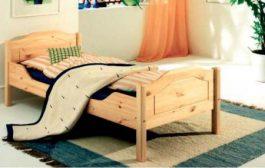 Klasszikus bútorokat keres otthonába?