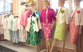 Önre szabott elegáns kosztümöket vásárolna?