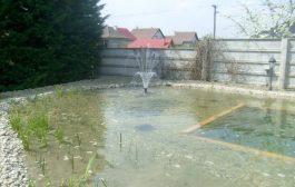 Dobja fel kertjét dísztóval vagy fürdőtóval!