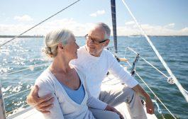 Nyugdíjbiztosítás-kötés teljes körűen!