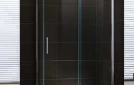 Szabadonálló kád vagy zuhanykabin, nálunk mindent megtalál!