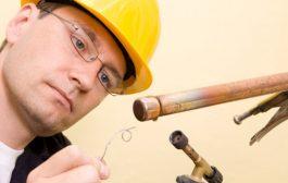 Az ellenőrzött gázszerelés életeket menthet