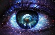 A jövőnk a csillagokban?