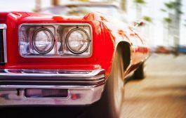 Egyszerű és olcsó autóbérlést keres?