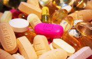 Küzdje le a fáradtságot vitaminokkal!