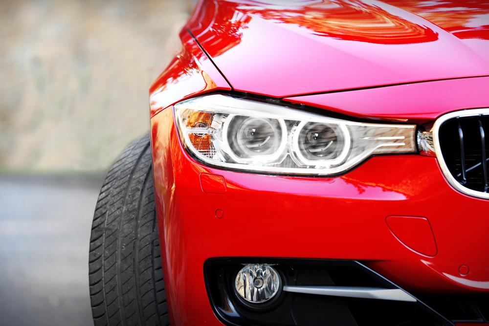 Kiváló bontott alkatrészek BMW-hez