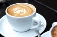 A koffeinmentes csoda