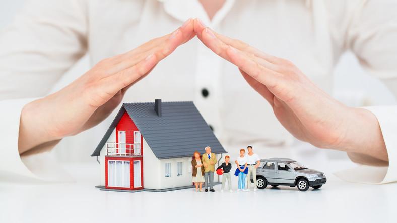 Milyen lakásbiztosítást kössünk?