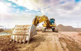 Ezért fontos, hogy tökéletes legyen a földtükör készítés!
