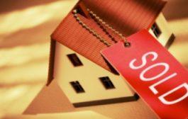 Sürgős az ingatlaneladás?