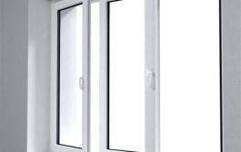 Ablakok gyártása otthonába tervezve!