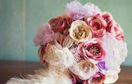 Tippek menyasszonyi csokor vásárlásához