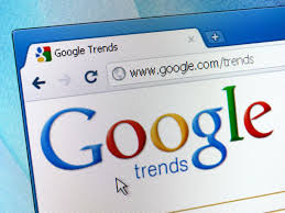 Nagy forgalmat generáló Google hirdetés