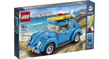 LEGO mindenkinek!