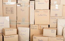 Költözéshez keres segítséget?