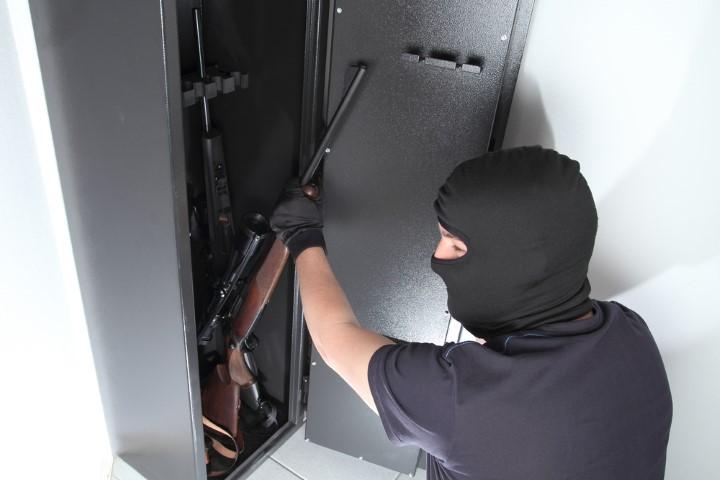 Korszerű biztonságtechnikai berendezéseket keres?