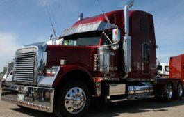 Nagy múltú kamionszervizt keres?