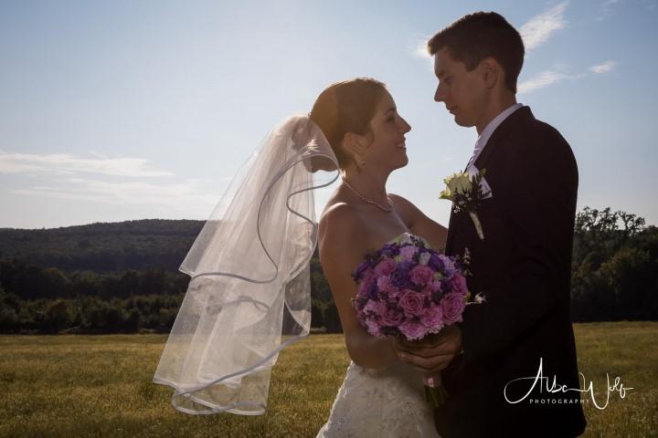 Az ideális esküvői fotóst keresi?