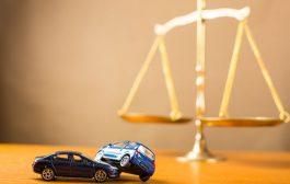 Profi jogi védelem közlekedési jogi perek esetén