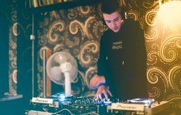 Így válhatsz te is ismert DJ-vé!