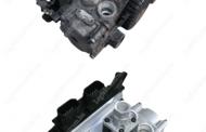 A MAN kompresszorok leghatékonyabb javítási módja