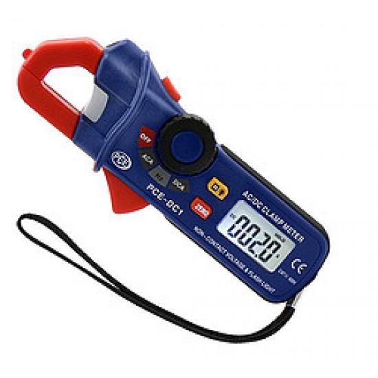 A legjobb technikusok által használt frekvenciamérők