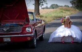 Esküvői fotósra van szüksége?