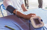 A vérnyomásmérők és a pontosság