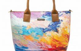 Egy női táska webshop ami sosem fogy ki a jó termékekből!