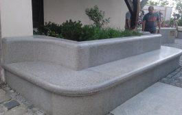 Itt minden beton díszítőelemet megtalál!