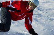 Nyáron síelni? Lehetséges!