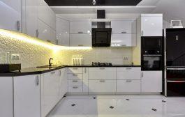 Rendezze be stílusosan otthonát új bútorokkal!