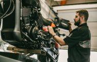Webáruházunkból gyorsan rendelhet 5w40 motorolajat!