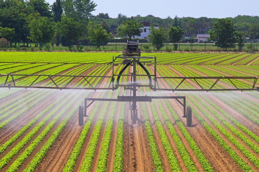 Mezőgazdasági öntöző szivattyúk megbízható helyről