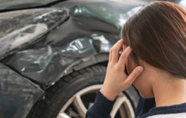 Biztosítás a balesetnél
