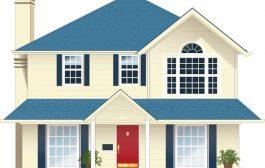 Miért válasszunk acélszerkezetes otthont?